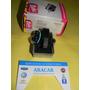 Regulador De Voltaje Fiat 128 147 Duna Uno Vivace Ford F1695