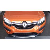 Stepway Dynamique Sin Interés Renault Tasa 0% T/ Usados Dni