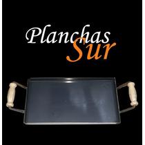 Planchas Sur Bifera Sin Tapa Microcentro / Lanus -envios-