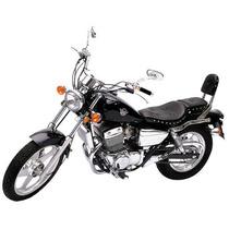 Kit De Carburador Mondial 250 254