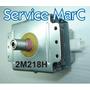 Magnetron P Microondas Bgh Service Marc Local Flores Capital