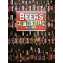 Guia Cervezas Beers Of The World - B. Yenne