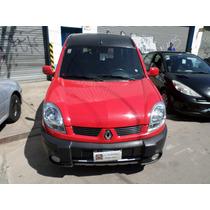 Renault Kangoo Auth.plus 1.6 2p 7a