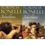 Indias Blancas I Y Ii Florencia Bonelli Libro Digital
