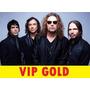 Vip Gold Mana -viernes 26/02/2016 Retira En Local Comercial