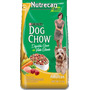 Dog Chow Razas Pequeñas 21kg Envío Gratis S.isidro V.lópez