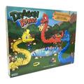 Dragon Rings Game