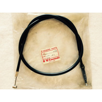 Cable De Embrague Original Kawasaki Klx 650 1993 A 1996
