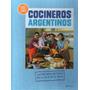 Cocineros Argentinos - Envio Gratis -