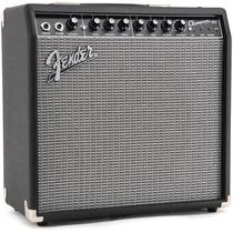 Amplificador 40w Fender Champion 40 / Open-toys Avellaneda41