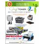 Reciclado Toner Envio Hp 35a 78a 85a 36a 12a P1005 1102w Mfp