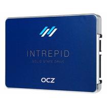Disco Solido Ssd Ocz Intrepid 480gb Pc Notebook Netbook Mac