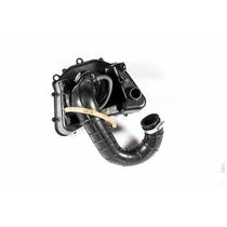 Filtro Aire Completo Motomel Vx150
