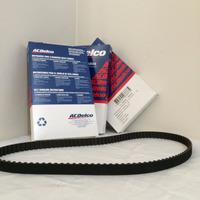 Kit Distribucion Astra, Vectra 2.0 8v + Bomba +refrigerante