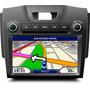 Stereo Gps Dvd Tv Ipod Usb Chevrolet S10 Trailb Sonomax