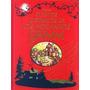 Cuentos Ilustrados De Los Hermanos Grimm - Usborne