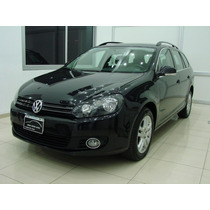 Vw Vento Variant 2.5 Manual Advance - Jorge Lucci 1549603863