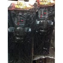 Difraz Star Wars Darth Vader Envio Sin Cargo Caba