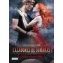 Saga Cazadores De Sombras - Clare Cassandra 4,5,6