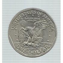 Estados Unidos 1 Dolar 1979