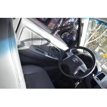 Toyota Hilux Srv 3.0 4x2 Doble Cabina C/cuero M/t
