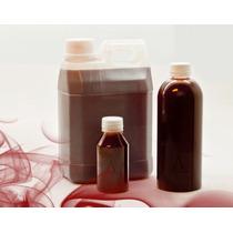Sangre Falsa Artificial Liquida X 5 Litros -teatro -fx