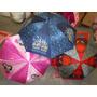 Paraguas , Princesa -kitty- Spider Guerra De La Galaxias ;c