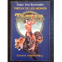 Tarzan De Los Monos - Edgar Rice Burroughs - Sudamericana