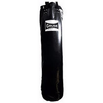 Bolsa Gruge 1,50 Mtr. Pvc Kick Boxing Full Contact Taekwondo