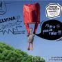 Bolsa Para Compras - Gallina Etelvina (original)