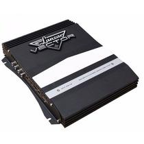 Potencia Amplificador Lanzar Vct2010 2ch 800w Puenteable!!!!