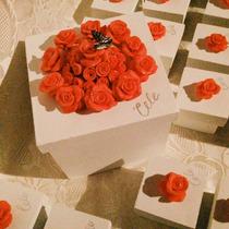 Cajas Decoradas , Ideal 15 Años,bodas,aniversarios
