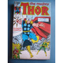 The Mighty Thor Nº 11 Y 12 1991 / Comic Italiano + Eternals