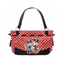 Mickey Minnie Bolso 59000