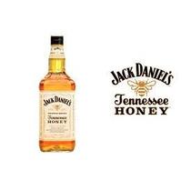 Whiskey Jack Daniels Honey De Litro El Mejor Precio!!
