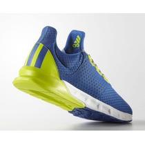 Zapatillas Adidas Última Generación Tecnologia Supercloud