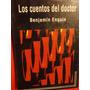 Benjamin Enquin - Los Cuentos Del Doctor - Vinciguerra -1997