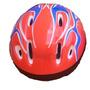 Casco Proteccion Infantil Niños Bicicleta Skate Rollers