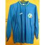 Camiseta Fútbol Selección Italia Mundial 90 Schillaci #19 S