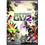 Plants Vs Zombies Garden Warfare 2 Juego Original Origin Pc
