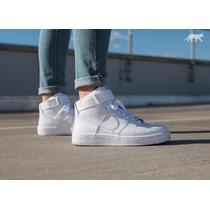 Blancas Zapatillas Zapatillas Nike Botas Botas Blancas Nike BqxwzdB