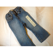 Jeans Importados Usa Niños