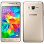 Samsung Galaxy Grand Prime 4g Sm - G531m + Libre + Nuevo