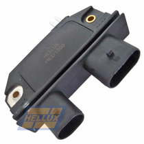 Módulo Hellux Chevrolet / Monza / Kadett / Corsa 1.4