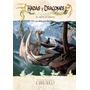 Hadas Y Dragones. Ciruelo. Librería Oficial. Dac.com