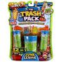 Trash Pack Serie 7 Blister X 12 Trashies Original