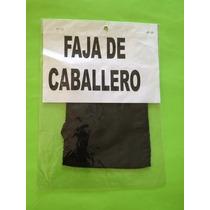 Busca DISFRAZ DE BELGRANO con los mejores precios del Argentina en ... 7a3cfa5d10e