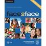 Face 2 Face Pre Intermediate 2 Edition - Student´s Book