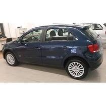 Volkswagen Gol Trend 1.6 -blanco- 2012 - Nuevo - Jm