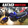 Mondial Rd 250 R Outlet Int 7411 Promo Calle Naked Promo